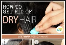 Hair Care Ideas 11 Huge Healthy Afro Hacks For Type 4