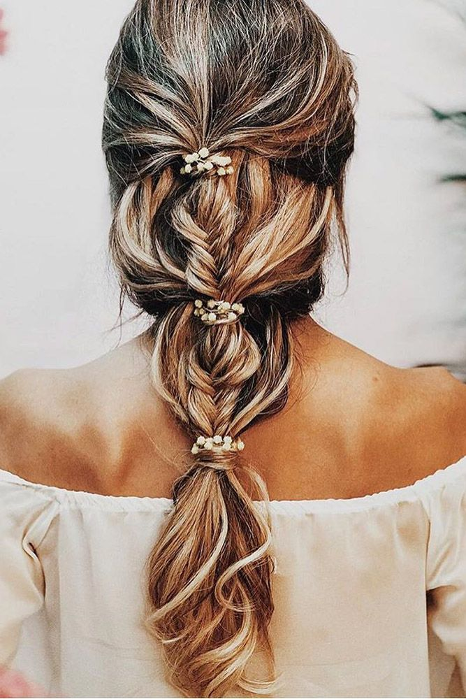 39 Greek Wedding Hairstyles For The Divine Brides ❤ greek wedding hairstyles c...