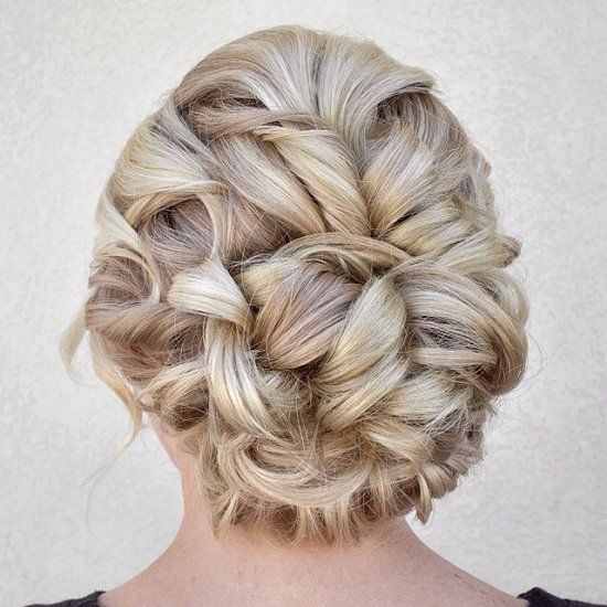 french braid hairstyles 12