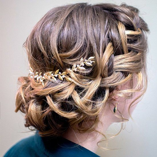 french braid hairstyles 8