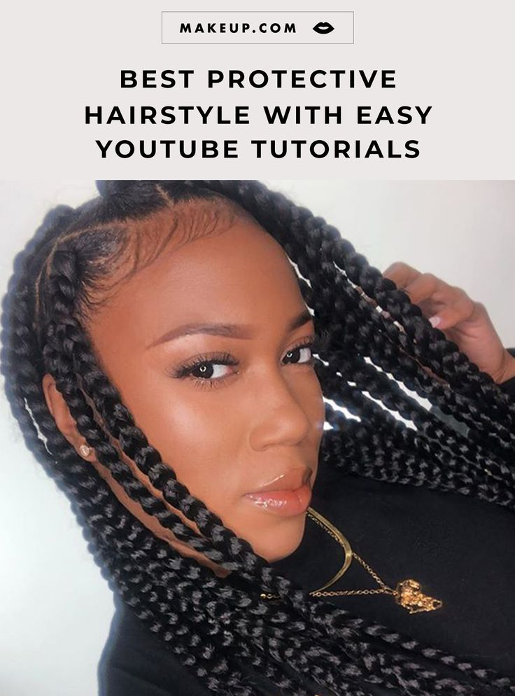 Winter is coming, which means it's time to put your ends away. Try one of thes...