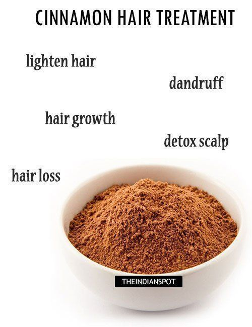 Cinnamon has been used for centuries in Ayurveda medicines. Cinnamon is availabl...