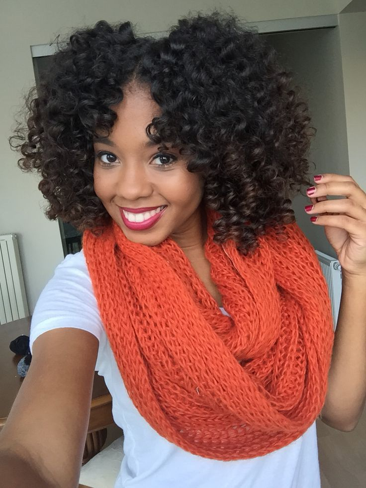 Brilliant Naturel Hair Care Flexi Rod Set On Wet Natural Hair Beauty Natural Hairstyles Runnerswayorg