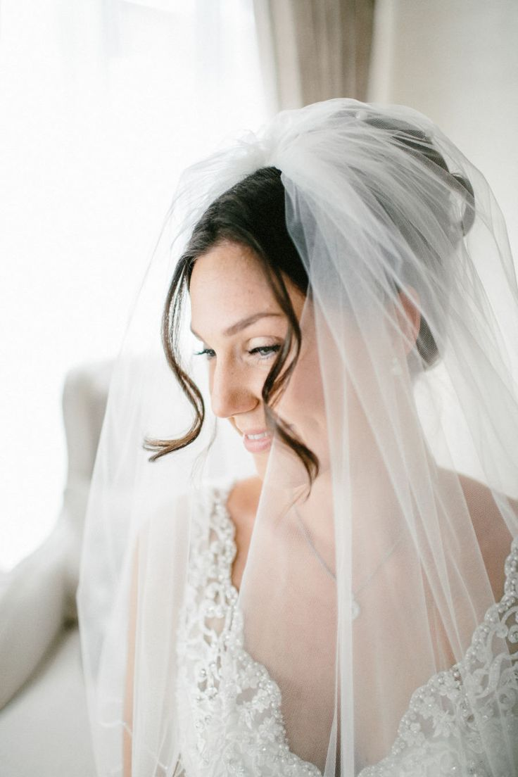 Featured Photographer: Jacob and Pauline Photography; Wedding hairstyles ideas.