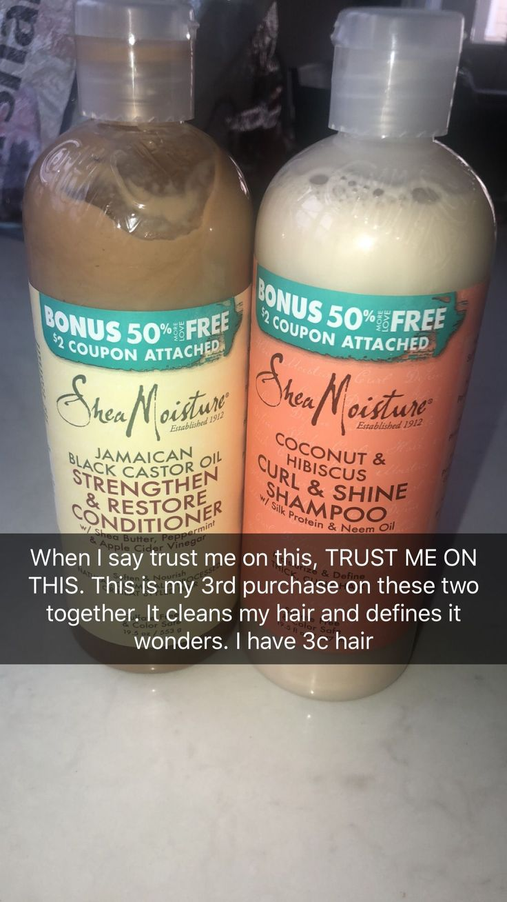 This works so well #curlyhair #3c #haircare follow for more curly hair pins De...