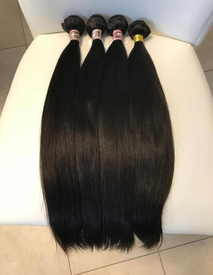 Cheap Brazilian hair.  Hair extensions at factory price. Hair can curl and dye. ...