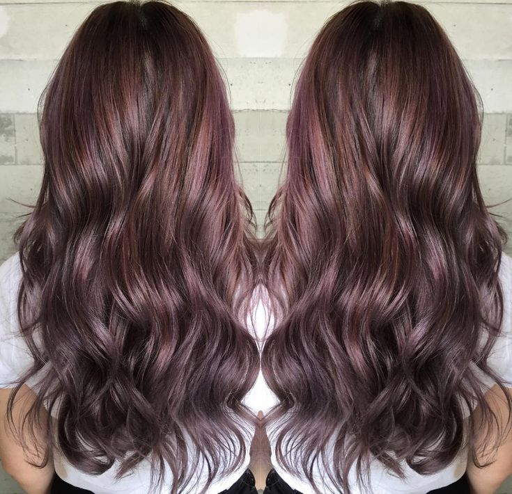 See this Instagram photo by @butterflyloftsalon • 1,583 likes