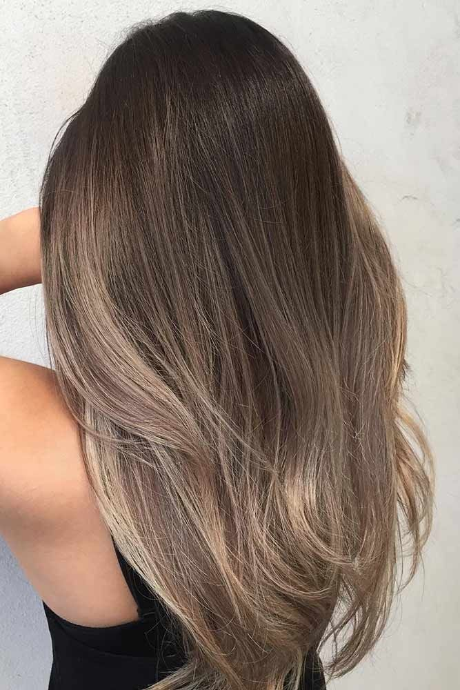 OMG! This is gorgeous! To get your hair color this way stop by my blog and downl...