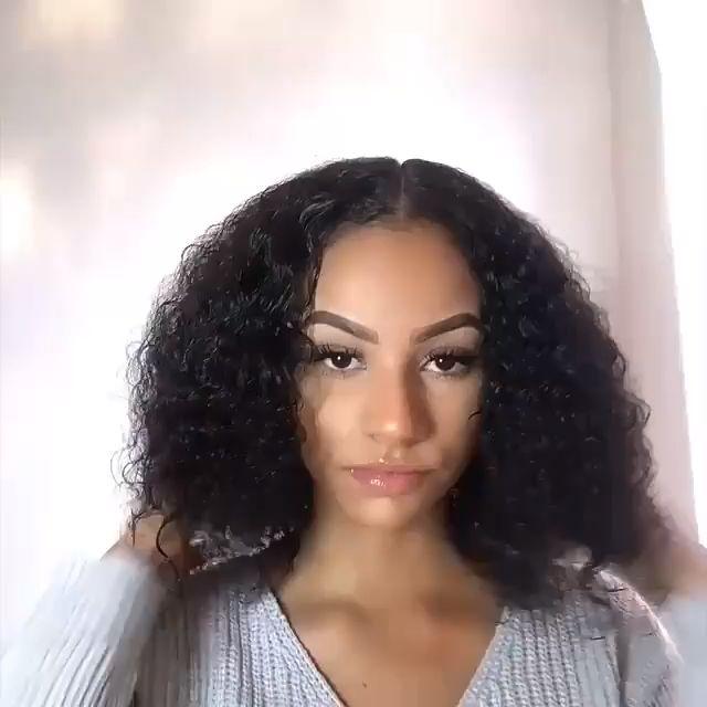 natural hair hair styling curly hair fashion