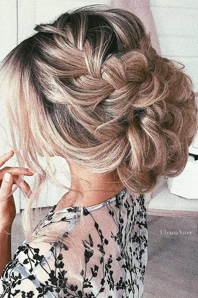 Top 20 Ulyana Aster Long Wedding Hairstyles | Roses & Rings - Part 2 #hairstyles...