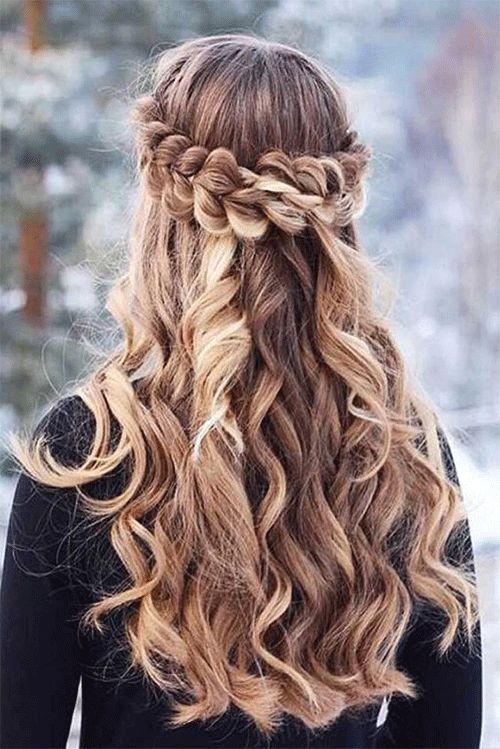 20-Impressionnant-Hiver-Coiffure-Idées-Pour-Court-Long-Cheveux-2018-20