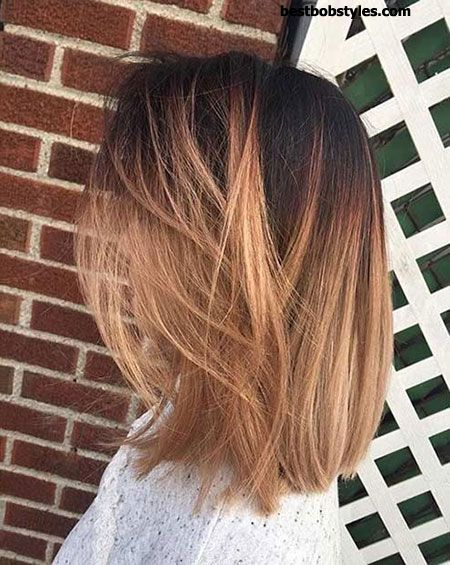 Trendy Haircuts 25 Best Short Hair Color Ideas 17 Bestbob Beauty Haircut Home Of Hairstyle Ideas Inspiration Hair Colours Haircuts Trends