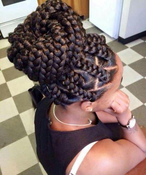#naturalhair #teamnatural #melanin #blackwomen #blackgirlsrock #blackgirlmagic #...