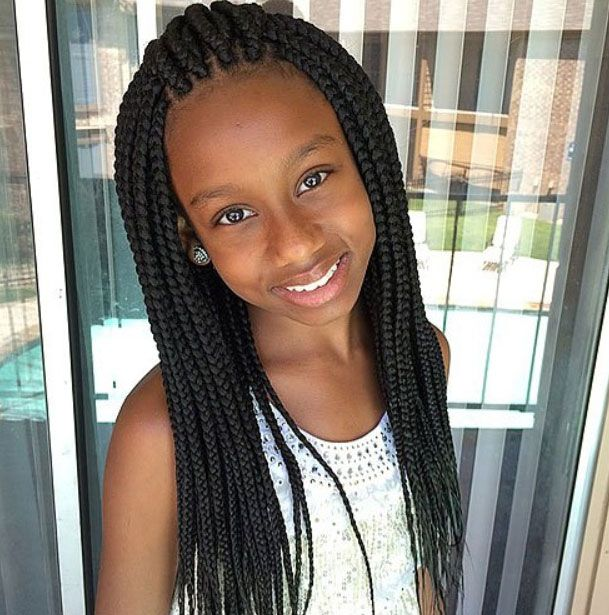 American And African Hair Braiding African American Children Hairstyles 15 Beauty Haircut Home Of Hairstyle Ideas Inspiration Hair Colours Haircuts Trends
