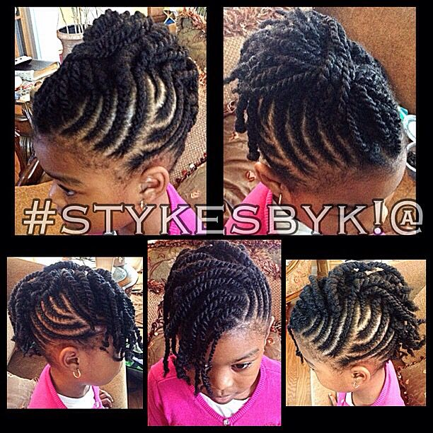 Surprising American And African Hair Braiding Cute Braid Cornrow Style For Schematic Wiring Diagrams Phreekkolirunnerswayorg