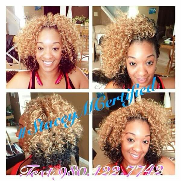 American And African Hair Braiding Gogo Curl Get Staceymcertified