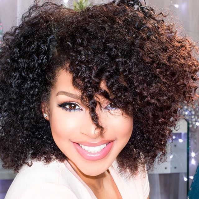 Thanks for all the great comments #frizzfreecurls twist out video on post before...