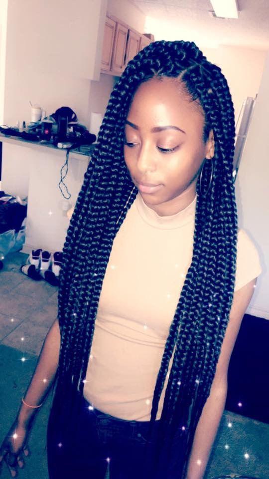 Simone Jackson🤙🏾👅💦