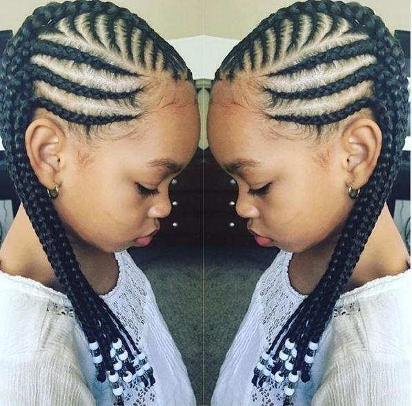 Gorgeous - @demi_larissa_ - community.blackha...