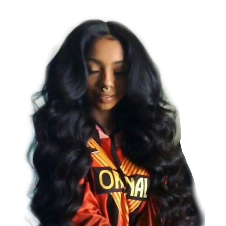 128.80 USD Eseewigs Sale 100% Virgin Human hair can be curled It is silk and sof...