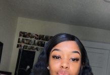 7296630980d Brazilian Natural Hair   Follow ✨  trυυвeaυтyѕ for more ρoρρin pins ...