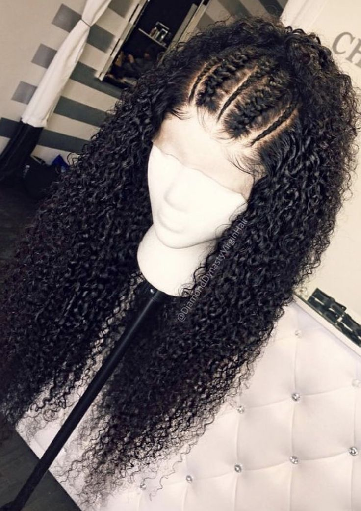 Shop www. foreignstrandz.con and check out our NEW wig layaway program , get yoy...