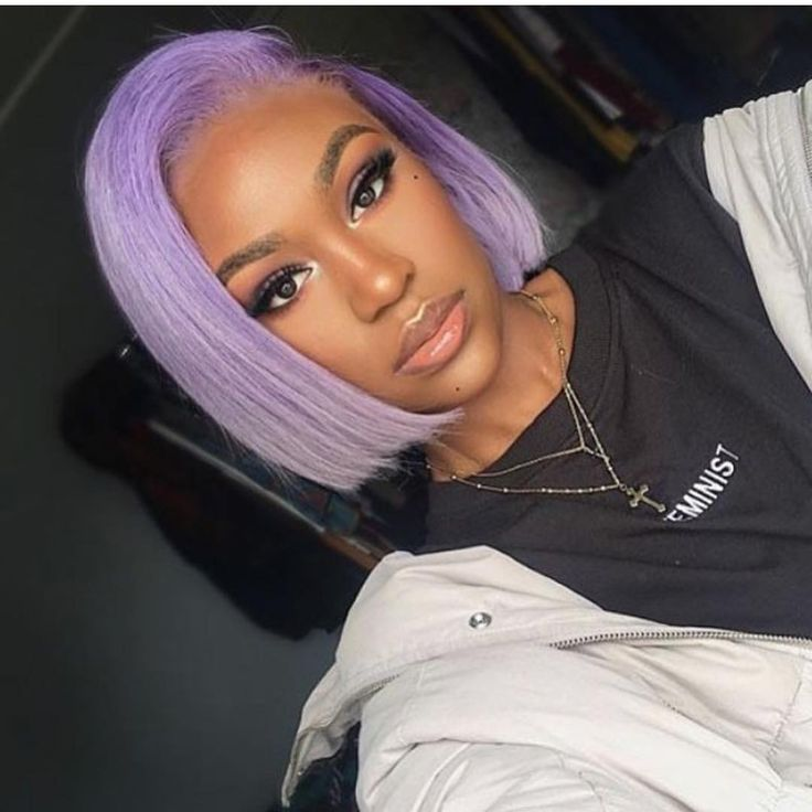 💜💜💜Hair Inspiration💜💜💜 • • If you're looking for quality...