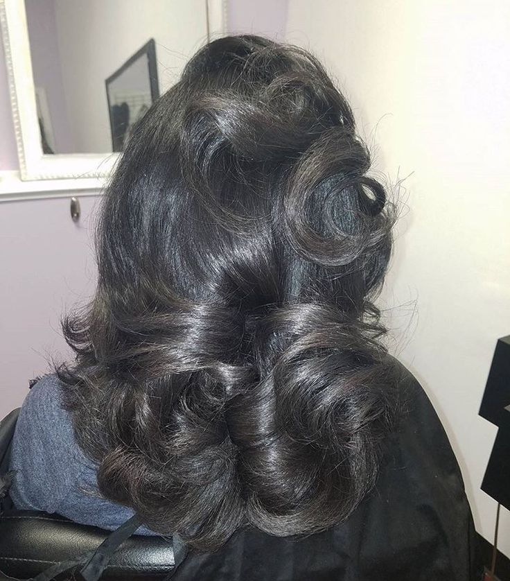 About our hair products:  100% virgin hair with superior qaulity, it is not tang...
