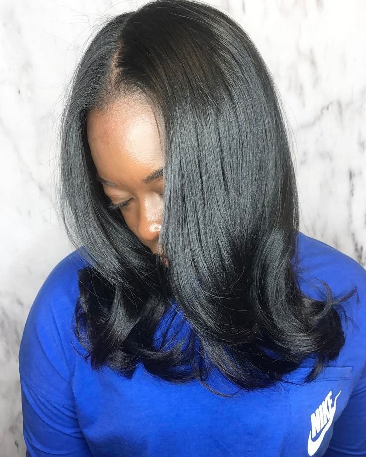 """I need a ring light - The Hair Kitchen LLC (@thehairkitchen_) on Instagram: """"H..."""