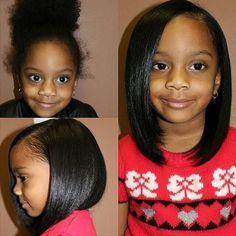 Brazilian Natural Hair Transformation Tuesday How Cute Is
