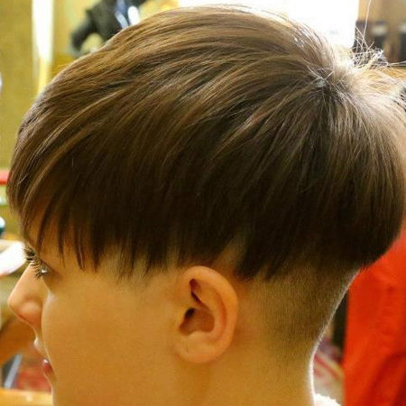 "Mushroom haircut for women ""width ="" 450 ""height ="" 450 ""data-jpibfi-post-excerpt ="" ""data-jpibfi-post-url ="" http://www.frisuren-2018.com/pilzhaarschnitt-fuer-frauen / ""data-jpibfi-post-title ="" Mushroom haircut for women ""data-jpibfi-src ="" http://www.frisuren-2018.com/wp-content/uploads/2019/05/1559215912_506_Movie haircut for women. jpg ""/></p> <p class="