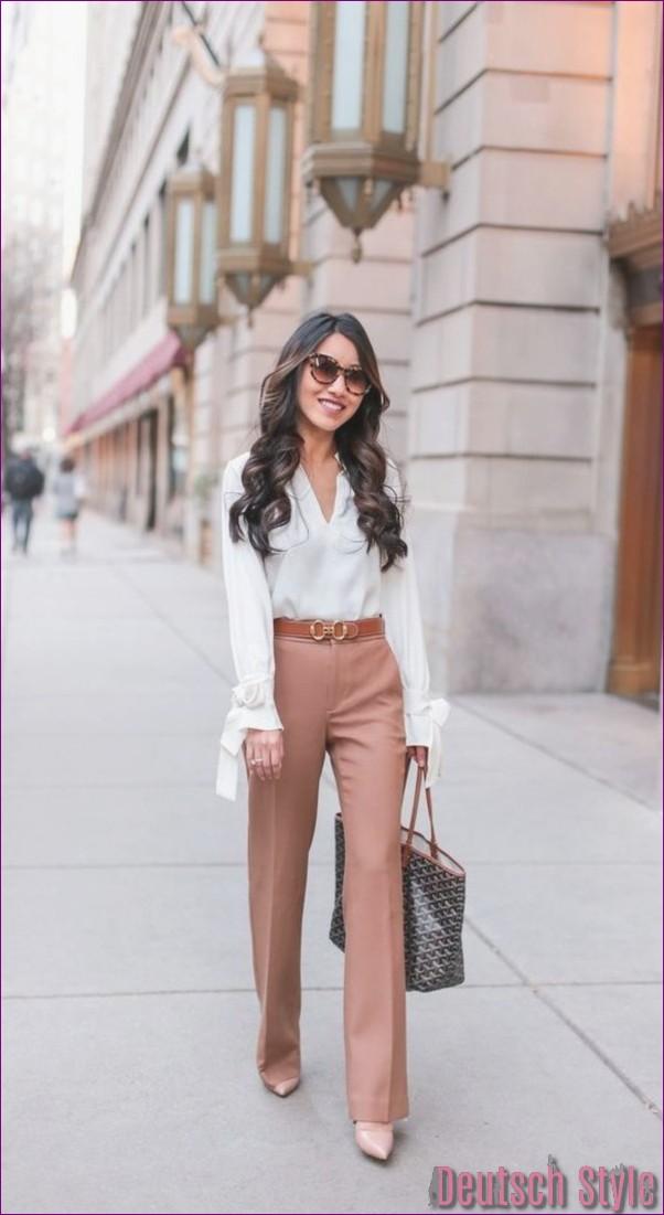 "40 Unboring casual outfits for women over 40 ""width ="" 600 ""height ="" 1099 ""data-jpibfi-post-excerpt ="" ""data-jpibfi-post-url ="" http://www.frisuren-2018.com/ 40-unboring-casual-outfits-for-women-over-40 / ""data-jpibfi-post-title ="" 40 Unboring casual outfits for women over 40 ""data-jpibfi-src ="" http: //www.frisuren- 2018.com/wp-content/uploads/2019/06/1559908342_30_40-Unboring-Casual-Outfits-für-Frauen-über-40.jpg ""/><br/><span class="