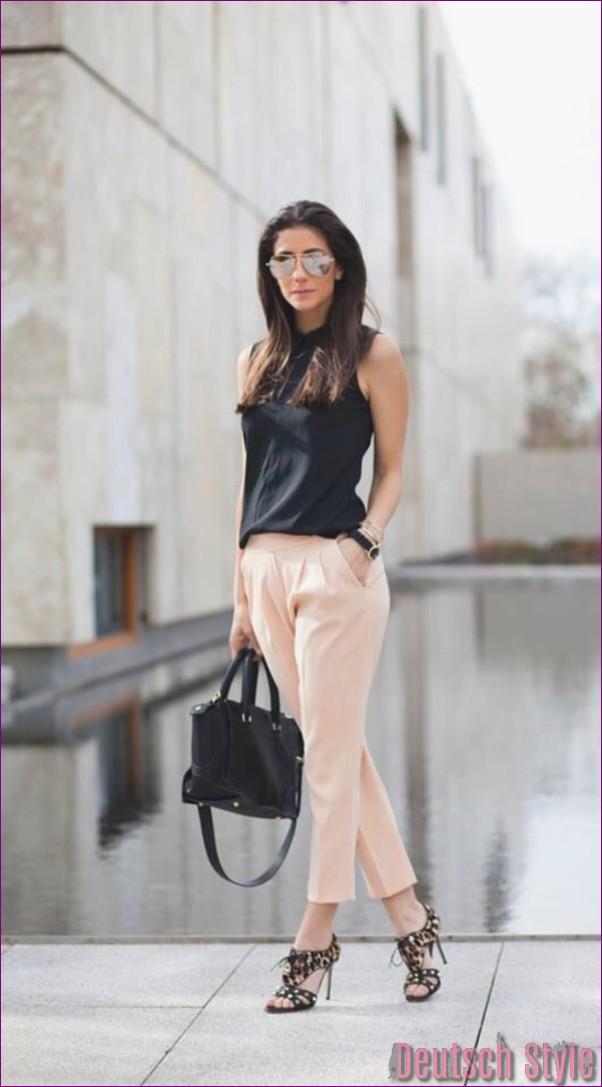 "40 Unboring casual outfits for women over 40 ""width ="" 600 ""height ="" 1085 ""data-jpibfi-post-excerpt ="" ""data-jpibfi-post-url ="" http://www.frisuren-2018.com/ 40-unboring-casual-outfits-for-women-over-40 / ""data-jpibfi-post-title ="" 40 Unboring casual outfits for women over 40 ""data-jpibfi-src ="" http: //www.frisuren- 2018.com/wp-content/uploads/2019/06/1559908342_999_40-Unboring-Casual-Outfits-für-Frauen-über-40.jpg ""/><br/><span class="