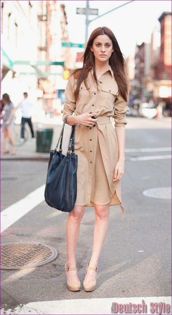 "40 Unboring casual outfits for women over 40 ""width ="" 600 ""height ="" 1099 ""data-jpibfi-post-excerpt ="" ""data-jpibfi-post-url ="" http://www.frisuren-2018.com/ 40-unboring-casual-outfits-for-women-over-40 / ""data-jpibfi-post-title ="" 40 Unboring casual outfits for women over 40 ""data-jpibfi-src ="" http: //www.frisuren- 2018.com/wp-content/uploads/2019/06/1559908349_712_40-Unboring-Casual-Outfits-für-Frauen-über-40.jpg ""/><br/><span class="
