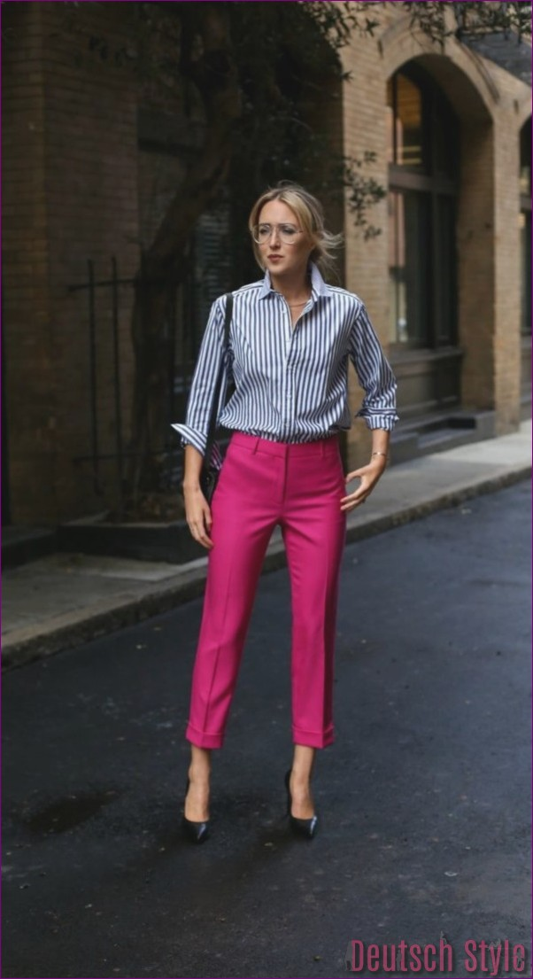 "40 Unboring casual outfits for women over 40 ""width ="" 600 ""height ="" 1103 ""data-jpibfi-post-excerpt ="" ""data-jpibfi-post-url ="" http://www.frisuren-2018.com/ 40-unboring-casual-outfits-for-women-over-40 / ""data-jpibfi-post-title ="" 40 Unboring casual outfits for women over 40 ""data-jpibfi-src ="" http: //www.frisuren- 2018.com/wp-content/uploads/2019/06/1559908350_134_40-Unboring-Casual-Outfits-für-Frauen-über-40.jpg ""/><br/><span class="