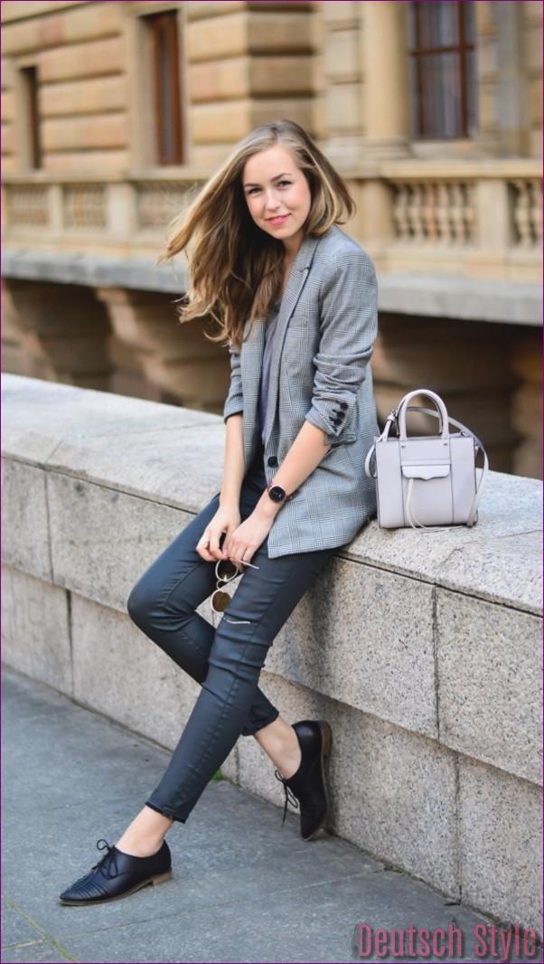 "40 Unboring casual outfits for women over 40 ""width ="" 600 ""height ="" 1064 ""data-jpibfi-post-excerpt ="" ""data-jpibfi-post-url ="" http://www.frisuren-2018.com/ 40-unboring-casual-outfits-for-women-over-40 / ""data-jpibfi-post-title ="" 40 Unboring casual outfits for women over 40 ""data-jpibfi-src ="" http: //www.frisuren- 2018.com/wp-content/uploads/2019/06/1559908353_208_40-Unboring-Casual-Outfits-für-Frauen-über-40.jpg ""/><br/><span class="