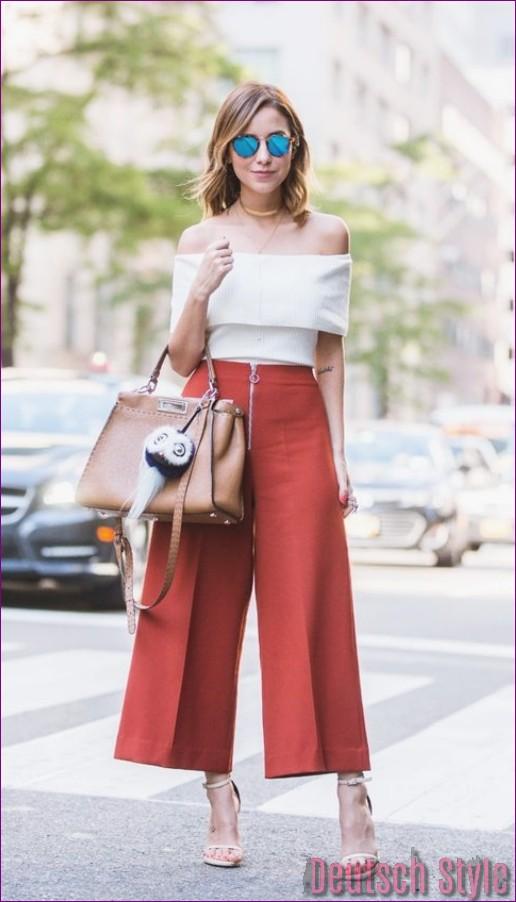 """45 attractive outfit ideas for women over 35 """"width ="""" 600 """"height ="""" 1051 """"data-jpibfi-post-excerpt ="""" """"data-jpibfi-post-url ="""" http://www.frisuren-2018.com / 45-attractive-outfit-ideas-for-women-over-35 / """"data-jpibfi-post-title ="""" 45 attractive outfit ideas for women over 35 """"data-jpibfi-src ="""" http: // www. frisuren-2018.com/wp-content/uploads/2019/06/45-attraktive-Outfit-Ideen-für-Frauen-über-35.jpg """"/></p> <p><img class="""