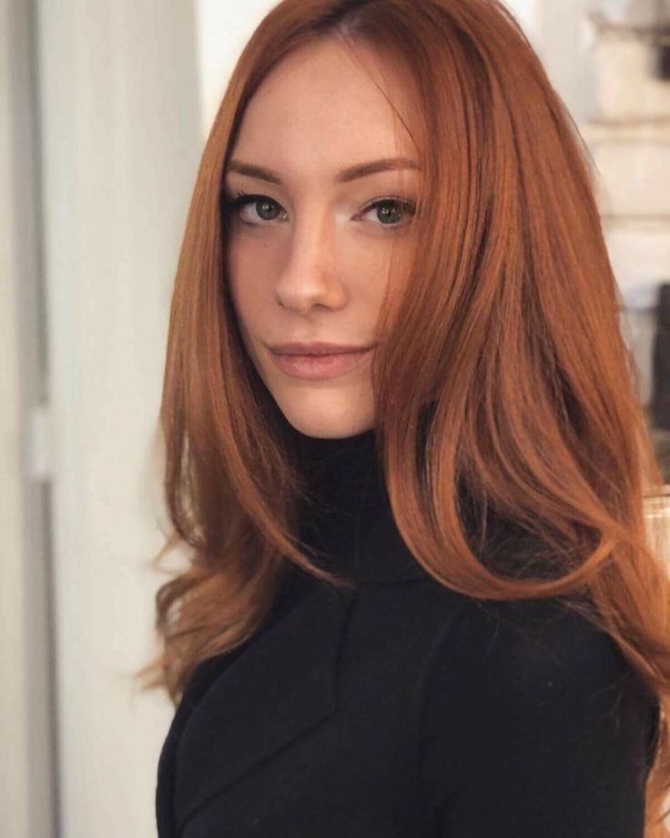 Red hair blonde makeup tips, winter makeup for redheads, funny redhead quotes #redheaddays #mymuse #modelmuse