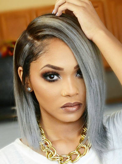 """Elegant hairstyles for black women for 2019 """"width ="""" 450 """"height ="""" 608 """"data-jpibfi-post-excerpt ="""" """"data-jpibfi-post-url ="""" http://www.frisuren-2018.com/elegante -frisuren-for-black-women-for-2019 / """"data-jpibfi-post-title ="""" Elegant Hairstyles for Black Women for 2019 """"data-jpibfi-src ="""" http://www.frisuren-2018.com/ wp-content / uploads / 2019/05 / 1559215514_530_Elegante Hairdressing for-black-women-for-2019.jpg """"/></p><!-- adman_adcode (middle, 1) --><center>  <!-- 250kare -->   </center><!-- /adman_adcode (middle) -->  <p class="""