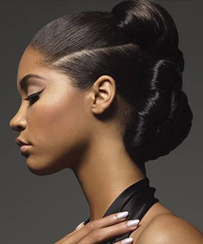 """Elegant hairstyles for black women for 2019 """"width ="""" 450 """"height ="""" 540 """"data-jpibfi-post-excerpt ="""" """"data-jpibfi-post-url ="""" http://www.frisuren-2018.com/elegante -frisuren-for-black-women-for-2019 / """"data-jpibfi-post-title ="""" Elegant Hairstyles for Black Women for 2019 """"data-jpibfi-src ="""" http://www.frisuren-2018.com/ wp-content / uploads / 2019/05 / 1559215514_92_Elegante Hairdressing for-black-women-for-2019.jpg """"/></p> <p class="""