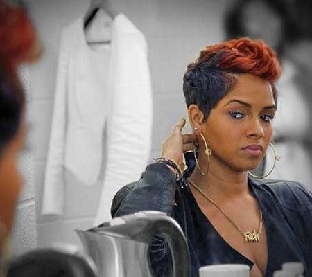 """Elegant hairstyles for black women for 2019 """"width ="""" 450 """"height ="""" 400 """"data-jpibfi-post-excerpt ="""" """"data-jpibfi-post-url ="""" http://www.frisuren-2018.com/elegante -frisuren-for-black-women-for-2019 / """"data-jpibfi-post-title ="""" Elegant Hairstyles for Black Women for 2019 """"data-jpibfi-src ="""" http://www.frisuren-2018.com/ wp-content / uploads / 2019/05 / 1559215514_972_Elegante Hairdressing for-black-women-for-2019.jpg """"/></p>  <p class="""