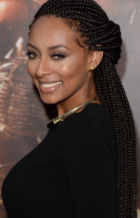 """Elegant hairstyles for black women for 2019 """"width ="""" 450 """"height ="""" 700 """"data-jpibfi-post-excerpt ="""" """"data-jpibfi-post-url ="""" http://www.frisuren-2018.com/elegante -frisuren-for-black-women-for-2019 / """"data-jpibfi-post-title ="""" Elegant Hairstyles for Black Women for 2019 """"data-jpibfi-src ="""" http://www.frisuren-2018.com/ wp-content / uploads / 2019/05 / 1559215514_993_Elegante Hairdressing for-black-women-for-2019.jpg """"/></p> <p class="""