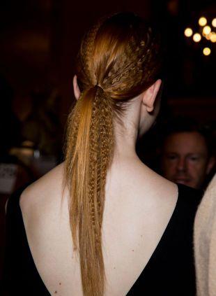"""Retro inspired ruffled hairstyles """"width ="""" 450 """"height ="""" 614 """"data-jpibfi-post-excerpt ="""" """"data-jpibfi-post-url ="""" http://www.frisuren-2018.com/retro-inspired- frizzy hairstyles / """"data-jpibfi-post-title ="""" retro-inspired frilly hairstyles """"data-jpibfi-src ="""" http://www.frisuren-2018.com/wp-content/uploads/2019/05/1559215527_878_Retro- inspired-ruffled-Frisuren.jpg """"/></p> <p class="""