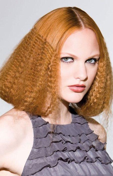 """Retro inspired ruffled hairstyles """"width ="""" 450 """"height ="""" 700 """"data-jpibfi-post-excerpt ="""" """"data-jpibfi-post-url ="""" http://www.frisuren-2018.com/retro-inspired- frizzy-hairstyles / """"data-jpibfi-post-title ="""" retro-inspired frilly hairstyles """"data-jpibfi-src ="""" http://www.frisuren-2018.com/wp-content/uploads/2019/05/1559215527_904_Retro- inspired-ruffled-Frisuren.jpg """"/></p> <p class="""
