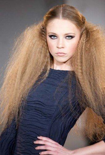 """Retro inspired ruffled hairstyles """"width ="""" 450 """"height ="""" 660 """"data-jpibfi-post-excerpt ="""" """"data-jpibfi-post-url ="""" http://www.frisuren-2018.com/retro-inspired- frizzy-hairstyles / """"data-jpibfi-post-title ="""" retro-inspired frilly hairstyles """"data-jpibfi-src ="""" http://www.frisuren-2018.com/wp-content/uploads/2019/05/1559215528_38_Retro- inspired-ruffled-Frisuren.jpg """"/></p>  <p class="""