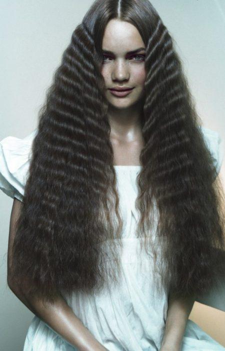"""Retro inspired ruffled hairstyles """"width ="""" 450 """"height ="""" 700 """"data-jpibfi-post-excerpt ="""" """"data-jpibfi-post-url ="""" http://www.frisuren-2018.com/retro-inspired- frizzy hairstyles / """"data-jpibfi-post-title ="""" Retro-inspired frilly hairstyles """"data-jpibfi-src ="""" http://www.frisuren-2018.com/wp-content/uploads/2019/05/1559215528_939_Retro- inspired-ruffled-Frisuren.jpg """"/></p> <p class="""