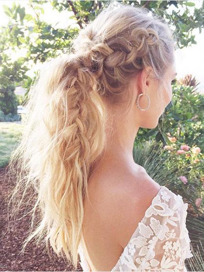 """Sweet ideas for long hair """"width ="""" 450 """"height ="""" 600 """"data-jpibfi-post-excerpt ="""" """"data-jpibfi-post-url ="""" http://www.frisuren-2018.com/suesse-ideas -for-long-hair / """"data-jpibfi-post-title ="""" Sweet ideas for long hair """"data-jpibfi-src ="""" http://www.frisuren-2018.com/wp-content/uploads/2019/ 05 / 1559215560_585_Süße ideas-for-long-Haare.jpg """"/></p> <p class="""