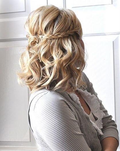 """5 mid-length hairstyles for 2020 """"width ="""" 450 """"height ="""" 564 """"data-jpibfi-post-excerpt ="""" """"data-jpibfi-post-url ="""" http://www.frisuren-2018.com/5-medium-long -frisuren-für-2020 / """"data-jpibfi-post-title ="""" 5 medium length hairstyles for 2020 """"data-jpibfi-src ="""" http://www.frisuren-2018.com/wp-content/uploads/2019/ 05 / 1559215571_400_5-medium length hairstyles-for-2019.jpg """"/></p><!-- adman_adcode (middle, 1) --><center>  <!-- 250kare -->   </center><!-- /adman_adcode (middle) --> <p class="""