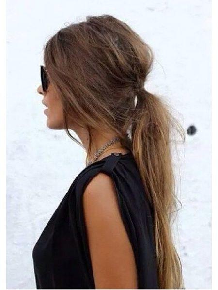 "Messy hairstyle ideas for girls ""width ="" 450 ""height ="" 598 ""data-jpibfi-post-excerpt ="" ""data-jpibfi-post-url ="" http://www.frisuren-2018.com/chaotic-frisur -ideas-for-girls / ""data-jpibfi-post-title ="" Messy hairstyle ideas for girls ""data-jpibfi-src ="" http://www.frisuren-2018.com/wp-content/uploads/2019/ 05 / 1559215582_817_Chaotisch hairstyle ideas-for-Mädchen.jpg ""/></p> <p class="