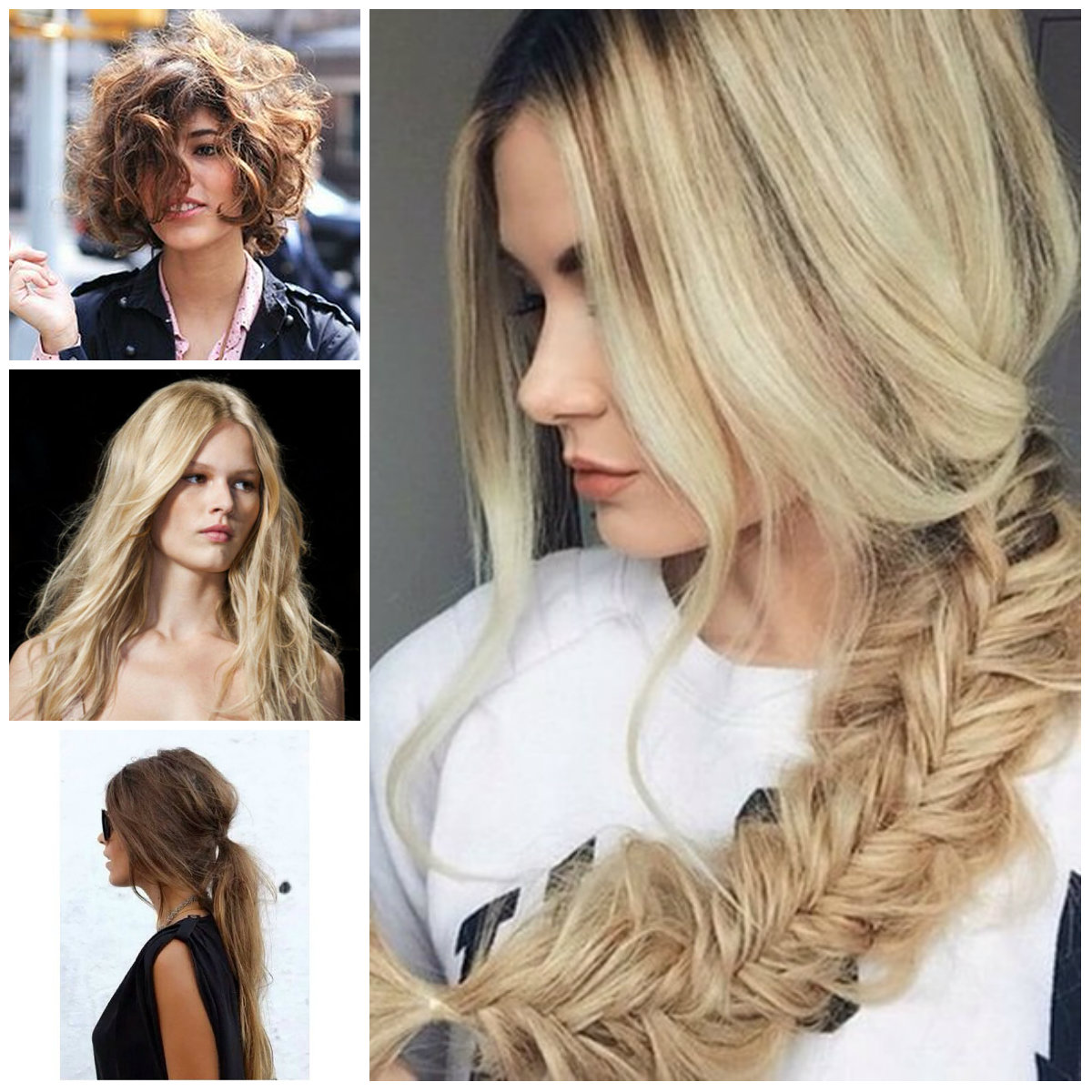 """Messy hairstyle ideas for girls """"width ="""" 500 """"height ="""" 500 """"data-jpibfi-post-excerpt ="""" """"data-jpibfi-post-url ="""" http://www.frisuren-2018.com/chaotic-frisur -ideas-for-girls / """"data-jpibfi-post-title ="""" Messy hairstyle ideas for girls """"data-jpibfi-src ="""" http://www.frisuren-2018.com/wp-content/uploads/2019/ 05 / Chaotic-Hairstyle-Ideas-for-Girl.jpg """"/> Sometimes too lean cans are tiring and you want to try something crazy and energetic, so give your hair a day off from everyday, sleek, heavy updos, and try the following <strong>messy hairstyle ideas for girls</strong>,<span id="""